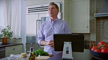 Discovery+ TV Spot, 'One Year for Verizon Customers' - Thumbnail 5