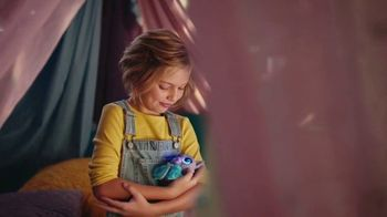 furReal Friends Airina the Unicorn and Flutter the Kitten TV Spot, 'Discover' - Thumbnail 7