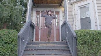 KickIRS.com TV Spot, 'Most Feared Agency' - Thumbnail 8