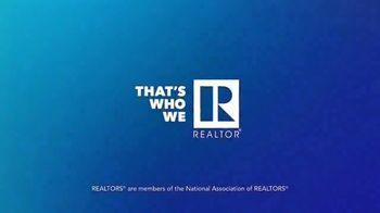 National Association of Realtors TV Spot, 'Game Night' - Thumbnail 10
