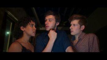 DIRECTV Cinema TV Spot, 'Silk Road' - Thumbnail 1
