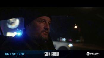 DIRECTV Cinema TV Spot, 'Silk Road' - Thumbnail 5