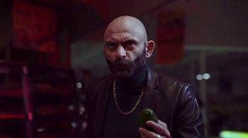 LiDL TV Spot, 'Absurdly Affordable Avocados' - Thumbnail 4