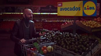 LiDL TV Spot, 'Absurdly Affordable Avocados' - Thumbnail 6