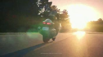2022 Suzuki Hayabusa TV Spot, 'Are You Ready?' - Thumbnail 10