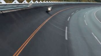2022 Suzuki Hayabusa TV Spot, 'Are You Ready?' - Thumbnail 5