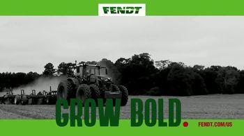 Fendt 900 Gen6 Series TV Spot, 'There's No Better Name Than Fendt' - Thumbnail 9