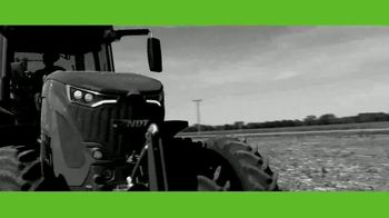 Fendt 900 Gen6 Series TV Spot, 'There's No Better Name Than Fendt' - Thumbnail 7