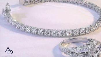 Agape Diamonds TV Spot, 'An Incredible Journey' - Thumbnail 5