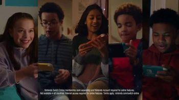 Nintendo TV Spot, 'My Way: Among Us' - Thumbnail 2