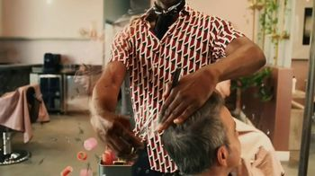 National Association of Realtors TV Spot, 'Hair Salon' - Thumbnail 1