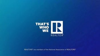 National Association of Realtors TV Spot, 'Hair Salon' - Thumbnail 10