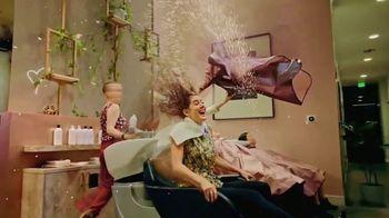National Association of Realtors TV Spot, 'Hair Salon' - Thumbnail 3