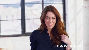 Madison Reed TV Spot, 'Conquer Your Color: Easy Application and Shade Match' - Thumbnail 6