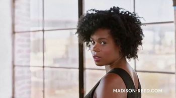 Madison Reed TV Spot, 'Conquer Your Color: Easy Application and Shade Match'