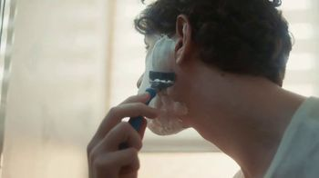 Harry's TV Spot, 'Not the Same: Close Shave' Song by by Giuseppe Verde - Thumbnail 7