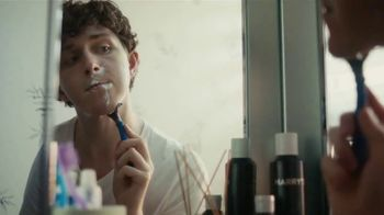 Harry's TV Spot, 'Not the Same: Close Shave' Song by by Giuseppe Verde - Thumbnail 8