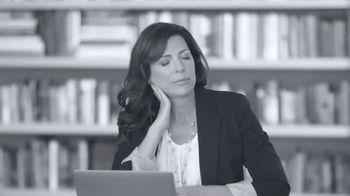 Amberen TV Spot, 'Restoring Hormonal Balance: Perimenopause'
