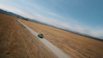 Samsung Galaxy S21 TV Spot, 'Different: Trade-In Offer' - Thumbnail 3
