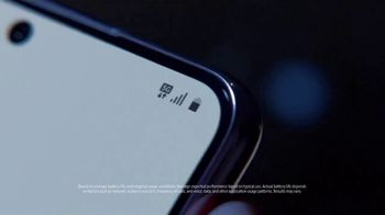Samsung Galaxy S21 TV Spot, 'Different: Trade-In Offer' - Thumbnail 7
