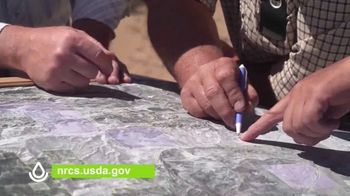 U.S. Department of Agriculture (USDA) TV Spot, 'Cattle Producers' - Thumbnail 4