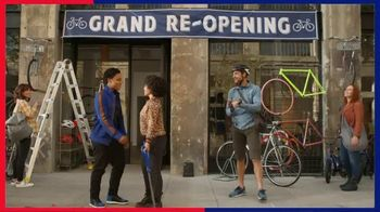 U.S. Bank TV Spot, 'We'll Get There Together' - Thumbnail 8