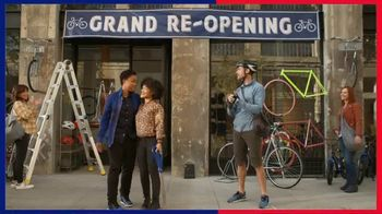 U.S. Bank TV Spot, 'We'll Get There Together' - Thumbnail 9