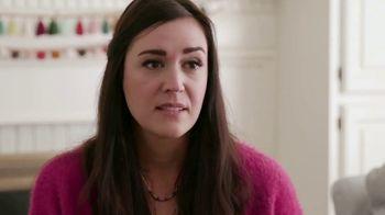 Hallmark TV Spot, 'Real Stories of Caring'