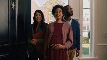National Association of Realtors TV Spot, 'Family' - Thumbnail 9