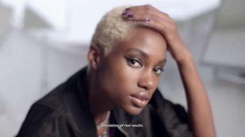 L'Oreal Paris Hair Care Féria Power Toner TV Spot, 'Eliminate Brass & Customize Your Blonde'