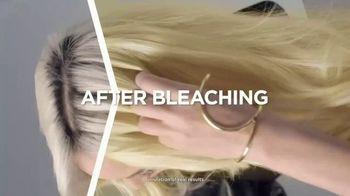 L'Oreal Paris Hair Care Féria Power Toner TV Spot, 'Eliminate Brass & Customize Your Blonde' - Thumbnail 3