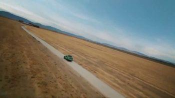 Samsung Galaxy S21 TV Spot, 'Different: BOGO Offer' - Thumbnail 3