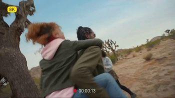 Samsung Galaxy S21 TV Spot, 'Different: BOGO Offer' - Thumbnail 4