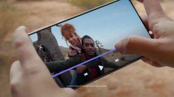 Samsung Galaxy S21 TV Spot, 'Different: BOGO Offer' - Thumbnail 5
