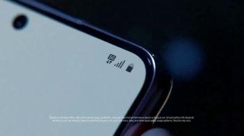 Samsung Galaxy S21 TV Spot, 'Different: BOGO Offer' - Thumbnail 7