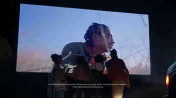 Samsung Galaxy S21 TV Spot, 'Different: BOGO Offer' - Thumbnail 9