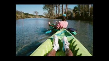 Airbnb TV Spot, 'Made Possible by Hosts' Song by Firewoodisland - Thumbnail 5