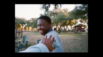 Airbnb TV Spot, 'Made Possible by Hosts' Song by Firewoodisland - Thumbnail 7