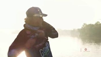 My Outdoor TV TV Spot, 'MLF: Bass Pro Tour Redcrest Championship' - Thumbnail 5