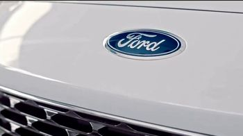 Ford TV Spot, 'New Incentives' [T2] - Thumbnail 3