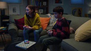 Nintendo TV Spot, 'My Way: Super Mario 3D World + Bowser's Fury'