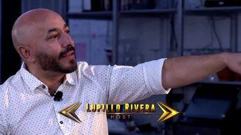 Z Music Group TV Spot, 'Época Pesada' [Spanish] - Thumbnail 2