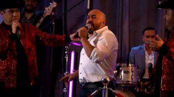Z Music Group TV Spot, 'Época Pesada' [Spanish] - Thumbnail 4