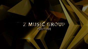 Z Music Group TV Spot, 'Época Pesada' [Spanish] - Thumbnail 6