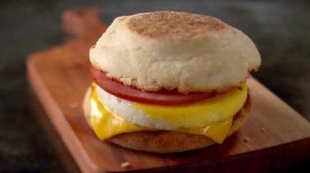 McDonald's TV Spot, 'Thank You Thursday: personal de la salud' [Spanish] - Thumbnail 4