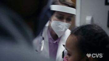 CVS Health TV Spot, 'Swing By' - Thumbnail 2