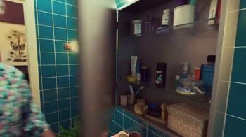 Axe TV Spot, 'Irresistible' Song by Jordan Dennis - Thumbnail 1