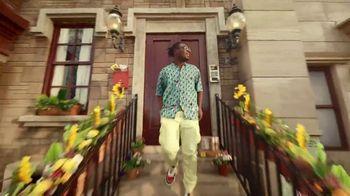 Axe TV Spot, 'Irresistible' Song by Jordan Dennis - Thumbnail 2
