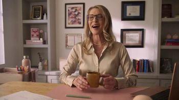 ThirdLove TV Spot, 'Your Boobs Deserve ThirdLove: Meet Bra Relationship Coach Dr. Bar'Bra Boulders' - Thumbnail 1