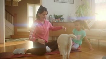 Kohl's TV Spot, 'Workout Buddy' Song by Oh, Hush! - Thumbnail 10